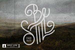 be_still_desktop_2